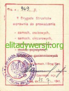 cc-Fijalka-prawo-jazdy-2-229x300 Michał Fijałka - Cichociemny