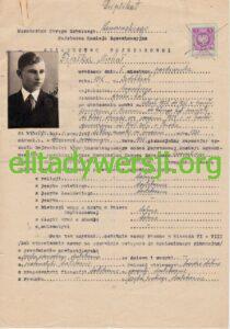 cc-Fijalka-sw-dojrzalosci-210x300 Michał Fijałka - Cichociemny