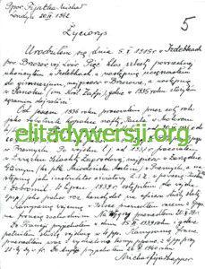 cc-Fijalka-zyciorys-229x300 Michał Fijałka - Cichociemny