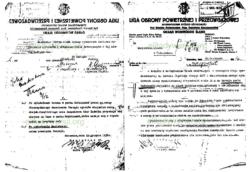 wieza-spadochr-kce-pismo-250x172 Wieża spadochronowa w Katowicach