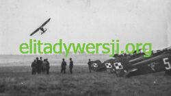 1920-Pokazy_Katowice_121_eskadra-250x140 Jan Biały - Cichociemny