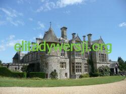 1280px-Beaulieu_Palace_House3-250x188 Józef Zając - Cichociemny