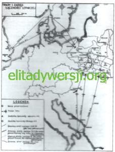 Zrzuty-trasy-strefy-227x300 Zrzuty Cichociemnych - operacje