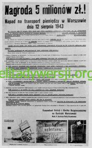"akcja_goral_ogloszenie_nagroda-187x300 Akcja ""Góral"""