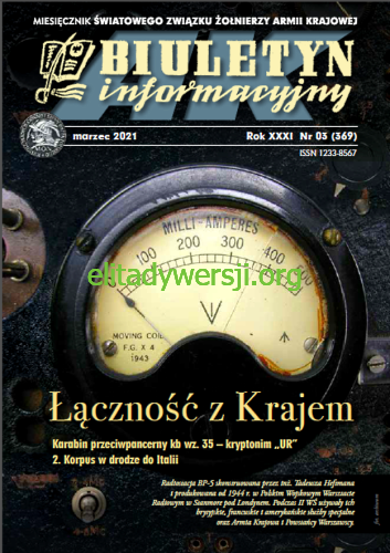 bi-21-03 Publikacje