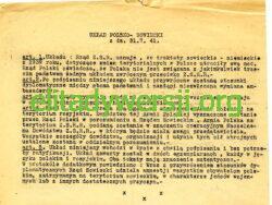 uklad-sikorski-majski-250x188 Tadeusz Seeman - Cichociemny