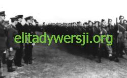 37-562-7-250x153 1 Samodzielna Brygada Spadochronowa