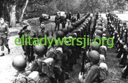 37-565-1-1-250x163 1 SBS w Powstaniu Warszawskim
