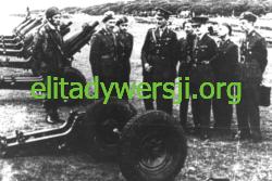 37-572-4-250x167 1 Samodzielna Brygada Spadochronowa