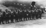 37-576-4-150x90 1 Samodzielna Brygada Spadochronowa