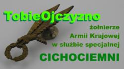 41_cc-Tobie-Ojczyzno-grupa-250x139 Stanisław Kotorowicz - Cichociemny