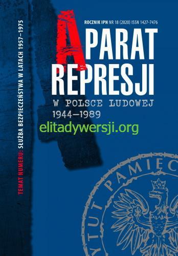 Aparat-represji-G-Fijalka_500px Publikacje
