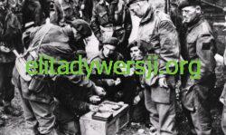 Arnhem-1944-250x149 1 Samodzielna Brygada Spadochronowa