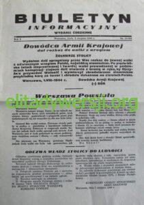 BI_1944-211x300 Powstanie Warszawskie