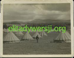 Crawford-250x195 Henryk Krajewski - Cichociemny