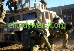 Grom-101-250x171 Jednostka Wojskowa GROM