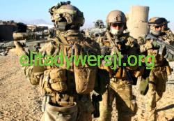 Grom-104-250x173 Jednostka Wojskowa GROM