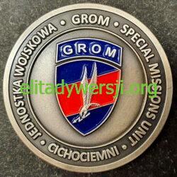 Grom-52-250x250 Jednostka Wojskowa GROM