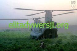 Grom-afganistan-4_Ip0P8uQ-250x167 Jednostka Wojskowa GROM