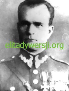Heinrich-Wilhelm-229x300 1 Samodzielna Brygada Spadochronowa