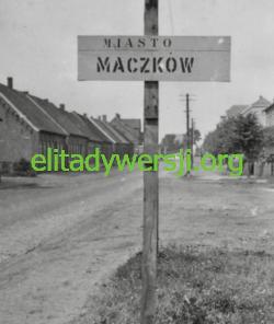 Maczkow-2-250x296 1 Samodzielna Brygada Spadochronowa