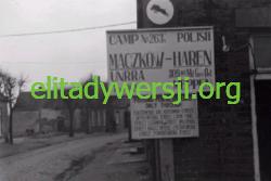 Maczkow-250x167 1 Samodzielna Brygada Spadochronowa