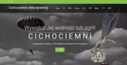 cc-portal-250x129 Wesprzyj projekt!
