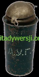 granat-filipinka-154x300 Zaopatrzenie Armii Krajowej