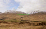 skan_0015-3-150x94 Inverlochy Castle