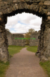 skan_0016--98x150 Inverlochy Castle