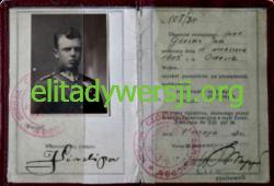 Gorski-Jan-prawo-jazdy-250x170 Jan Górski - Cichociemny