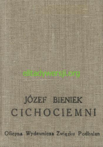 Bieniek-Cichociemni_500px Publikacje