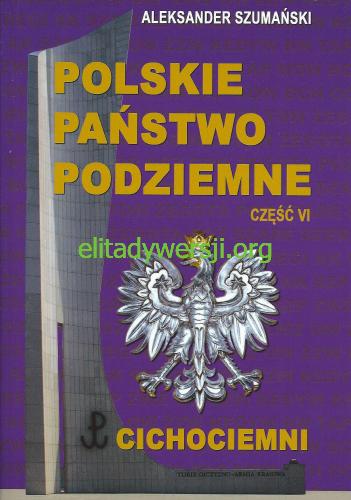 PPP-Cichociemni_500px Publikacje