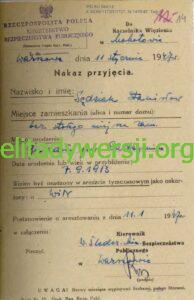 cc-Sedziak-03-194x300 Stanisław Sędziak - Cichociemny