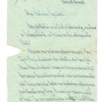 Zajac-Jozef-list0-150x150 Józef Zając - Cichociemny