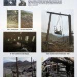 cc-sowieci-10-150x150 Cichociemni w łagrach