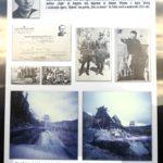 cc-sowieci-11-150x150 Cichociemni w łagrach