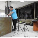fdd-digitalizacja-grom-12-150x150 Digitalizacja w JW GROM