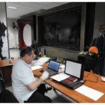 fdd-digitalizacja-grom-3-150x150 Digitalizacja w JW GROM