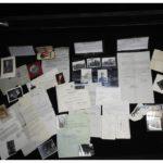 fdd-digitalizacja-grom-4-150x150 Digitalizacja w JW GROM