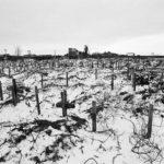 gulag-cmentarz-workuta-150x150 Cichociemni w łagrach