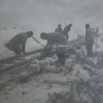 gulag-praca-150x150 Cichociemni w łagrach