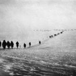gulag-w-drodze-do-pracy-150x150 Cichociemni w łagrach