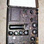 polish-spy-radio-2-150x150 Łączność z Krajem