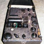 polish-spy-radio-3-150x150 Łączność z Krajem