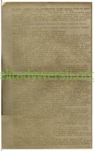 1946-08-ZAJAC-Jozef-oswiadczenie-2-187x300 Józef Zając - Cichociemny