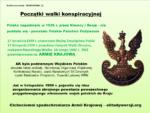 CC-prezentacja-02-150x113 Historia Cichociemnych na slajdach!