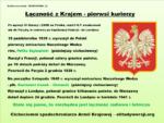 CC-prezentacja-03-150x113 Historia Cichociemnych na slajdach!