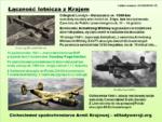 CC-prezentacja-07-150x113 Historia Cichociemnych na slajdach!