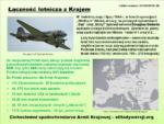 CC-prezentacja-08-150x113 Historia Cichociemnych na slajdach!